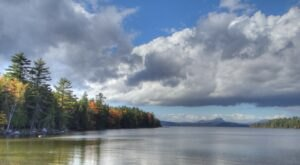 You Can Now Purchase Next Year's Maine State Park Passes And These 8 Spots Should Be Your First Stop