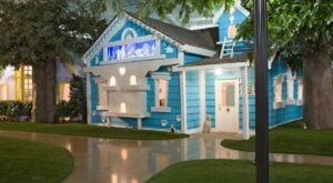 Channel Your Creativity With A Tour Of America's Largest Invention Factory, Inventionland In Pittsburgh