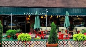 Sip Wine While You Read At This One-Of-A-Kind Bookstore Bar In Wisconsin