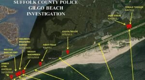 6 Disturbing Unsolved Mysteries In New York That Will Leave You Baffled