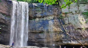 8 Things To Do Near Cloudland Canyon After You Explore One Of Georgia's Largest State Parks