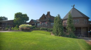 Visit The Largest Estate Winery In Ohio, Debonné Vineyards, For A Day Of Delicious Wine Tasting