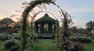 These 8 Magical Places In Connecticut Will Make You Feel Like You Entered A Fairy Tale