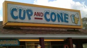 A Popular Spot Since 1973, This Minnesota Restaurant Serves Up The Best Dole Whips Outside Of Walt Disney World
