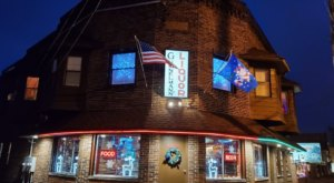 Gunselman's Tavern In Cleveland Has Been A Favorite Place To Grab A Drink Since 1936