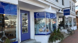Creations Is A Delightful Gift Shop With A Purpose In Connecticut