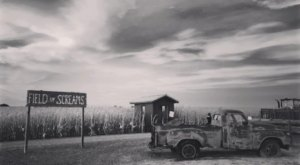 This Haunted Farm Is One Of The Scariest Attractions In New Mexico