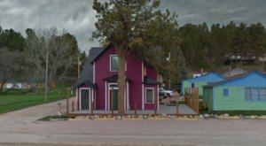 You Will Love The Coffee And Ambiance At The Can't-Miss Wicked Espresso In South Dakota