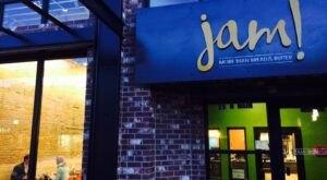 From Breakfast Boards To Benedict Flights, Jam Just Might Have Montana's Best Breakfast Menu
