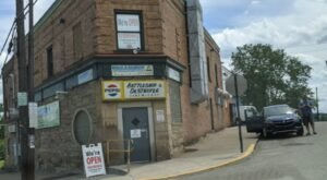 Triangle Bar & Grill In Pittsburgh, A Favorite For 40 Years, Earns Best Hoagie In City Recognition