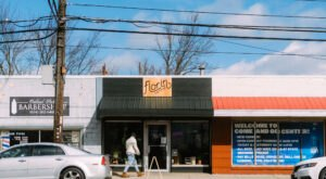 Florin Coffee In Ohio Is Helping Coffee Drinkers Enjoy The Ritual Of Their Daily Caffeine Fix
