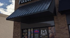 Everyone Needs To Try The Homemade Pastries At Grand Patisserie In Nebraska