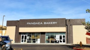 The Best European-Style Breads And Pastries In Arizona Can Be Found At Pangaea Bakery