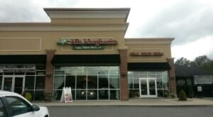 Try A Pizza From Mia Margherita, The First And Only Independent Coal Fired Pizzeria In West Virginia