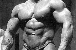 ¿Cómo utilizar el suplemento AndroGel para ganar masa muscular?