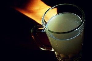 Remedios caseros para eructos sulfúricos