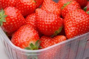 Comidas de estación: Elecciones de alimentos para llegar delgado a la primavera