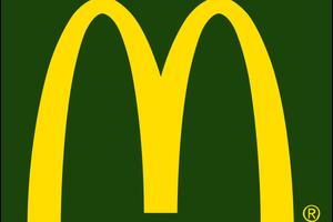 Los alimentos más saludables en restaurantes de comida rápida
