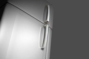 How do I repair a Beko freezer?