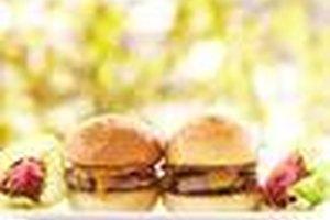 Tyler Christopher: ¡La mejor comida de todas!