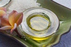 Cómo utilizar el eucalipto para la tos