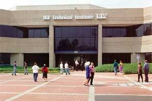 How to Request a Transcript From ITT Tech