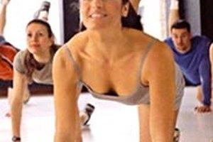 Cómo usar el picolinato de cromo para perder peso