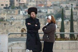 How Do Jewish Women Dress?