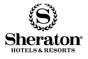 Sheraton Hotel History
