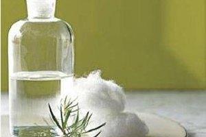 Cómo tratar forúnculos con aceite de árbol de té