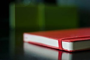 How to Write a Learning Journal