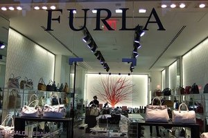 How to Spot a Fake Furla Handbag