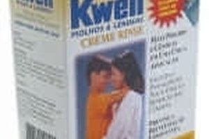What Is Kwell Lotion?