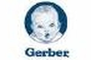 How to Find Gerber Baby Photo Contests to Enter