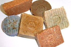 Health Risks of Pine Tar Soap
