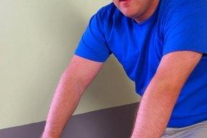 Cómo eliminar la placa y el calcio de tus arterias