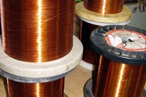 Voltios Cable Cómo De 220 Un Calcular El Calibre hBtdsrCQx