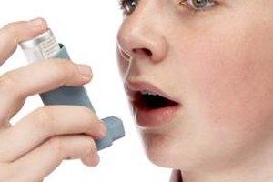 Como abrir las vías respiratorias