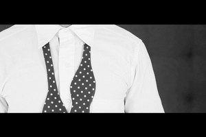 Tie A Bow Tie with Brad Goreski