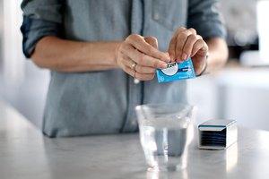 3 Ways To Keep Your Fridge Fresh