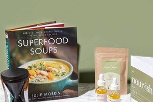 5 Healthy Recipes To Bookmark This Holiday Season