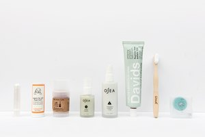 7 High-Performance, Clean, Green Skin Care Brands