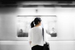 5 Everyday Habits That Wreak Havoc on Hormones