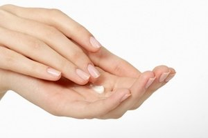 How to Get Rid of Wart Scars