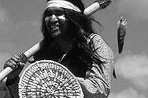 About Apache Indian Symbols