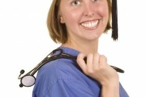 LPN to RN Programs in Philadelphia