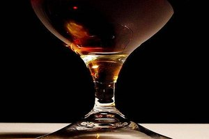 What Kind of Liquor Is Cognac?