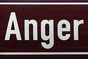 What Is Anger Management?