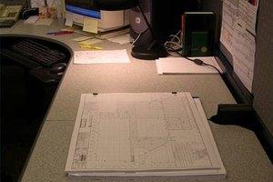 HVAC CAD Design Online Training