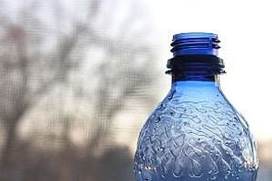 How to Make Your Own Bottled Water